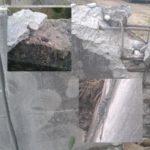 hartmetal-technika-instalacyjna-ciecie-sciany