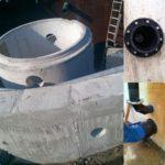 hartmetal-technika-instalacyjna-oczyszczalnia-odwierty
