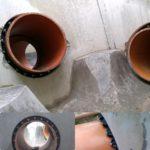 hartmetal-technika-instalacyjna-przejscia-szczelne