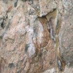 hartmetal-technika-instalacyjna