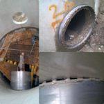 hartmetal-technika-instalacyjna-zbiornik-studnia